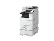 imageRUNNER ADVANCE C5540i III