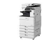 imageRUNNER ADVANCE DX 4745i