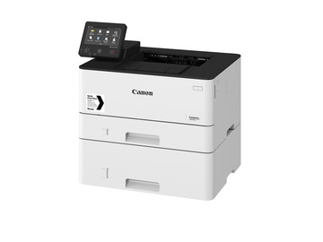 Image of Canon i-SENSYS LBP223dw