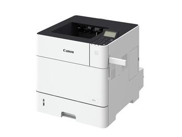 Image of Canon i-SENSYS LBP351x