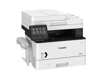 Image of Canon i-SENSYS MF446x