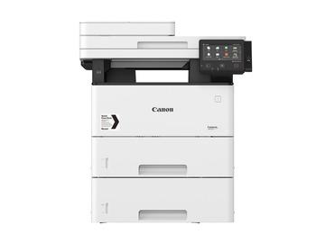 Image of Canon i-SENSYS MF543x