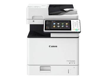 Image of Canon imageRUNNER ADVANCE 525i III