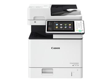 Image of Canon imageRUNNER ADVANCE 715i III