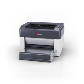 Image of Kyocera ECOSYS FS-1041
