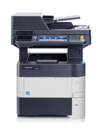 Image of Kyocera ECOSYS M3550idn