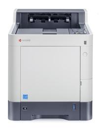 Image of Kyocera ECOSYS P6035cdn