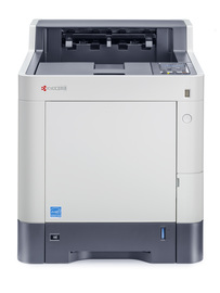 Image of Kyocera ECOSYS P7040cdn