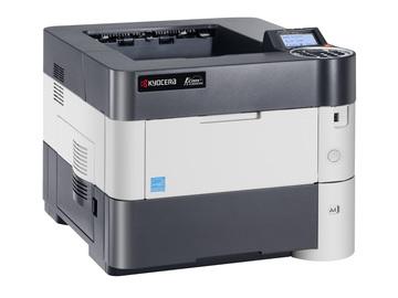 Image of Kyocera FS-4300DN