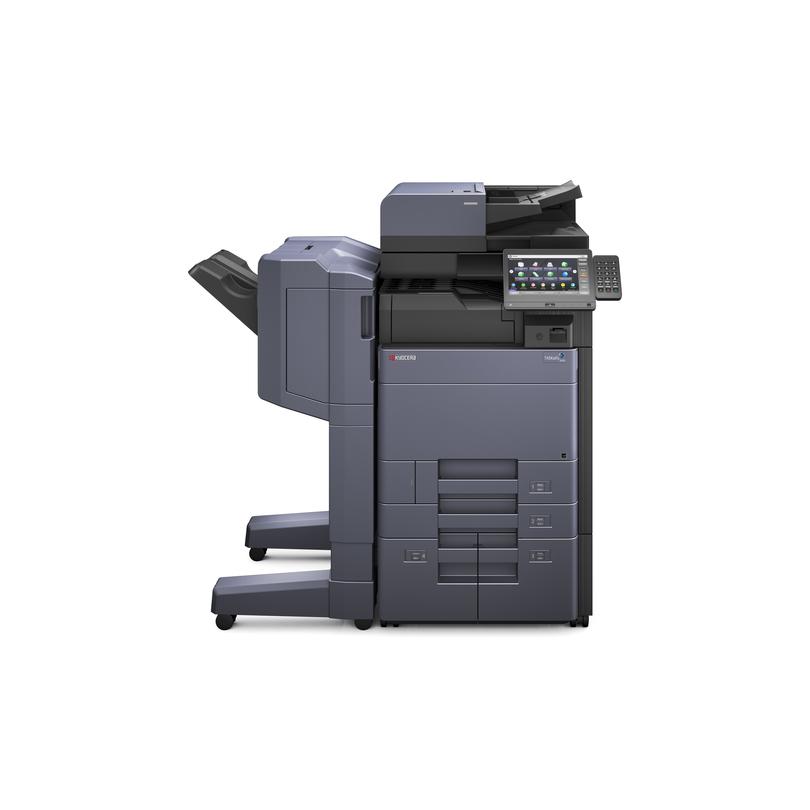 Kyocera TASKalfa 5003i printer available ot lease or purchase.